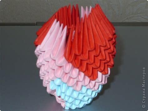 Tutorial Como Hacer Origami 3d | origami 3d tutorial como hacer un loro foro skylium