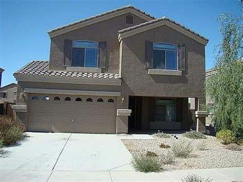 2120 west broadway avenue coolidge az 85228 foreclosed