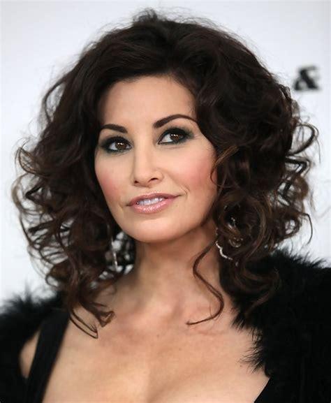 top 14 gina gershon hairstyles gorgeous medium hairstyles top 14 gina gershon hairstyles gorgeous medium hairstyles