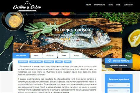 tavola destino primer cumplea 241 os proyecto destino sabor destino y sabor