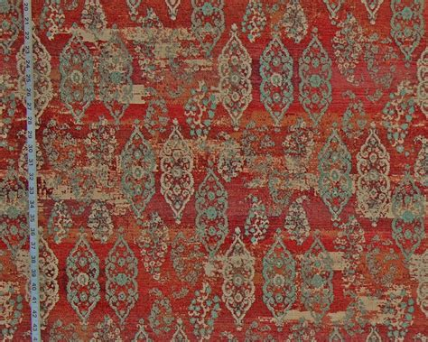 Fabric Rug by Craftsman Rug Fabrics Arts And Crafts Style Brickhouse
