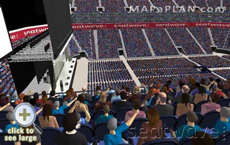O2 Section Bk o2 arena seating plan detailed seat numbers