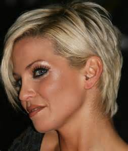 hairstyles 2017 bob download