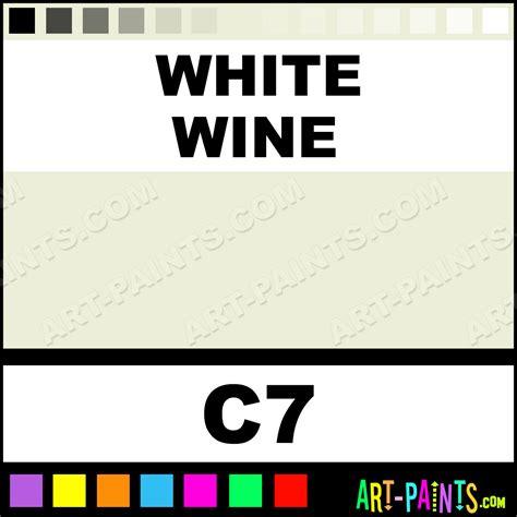 white wine casual colors spray paints aerosol decorative paints c7 white wine paint