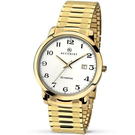 s accurist 7081 official stockist