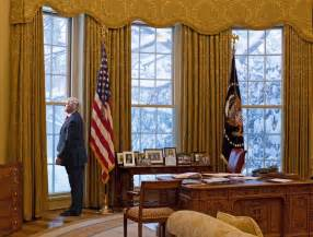 trump oval office renovation most americans don t know about president obama s uniparty