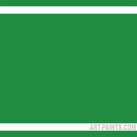 soft green premier artist encaustic wax beeswax paints kelly green premier artist encaustic wax beeswax paints