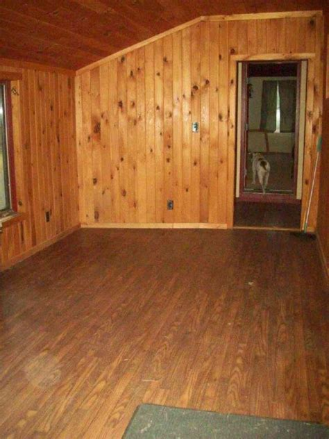 Living Floors Chestertown Ny by Adirondack Country Homes Chestertown Ny