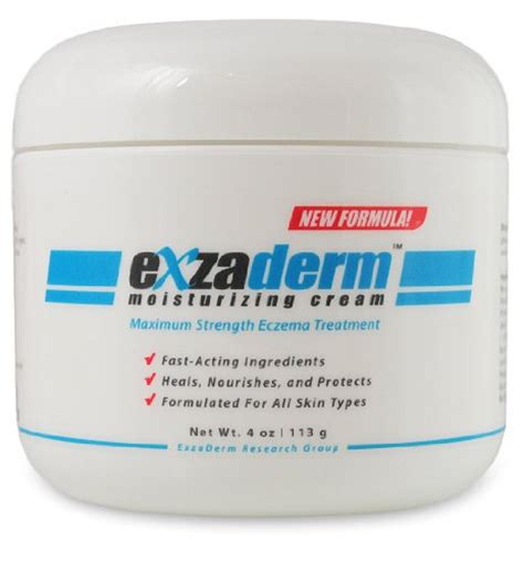 relief the counter exzaderm moisturizing eczema remedies cure for eczema an