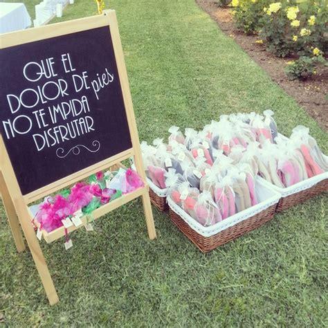 original ideas ideas originales para una boda