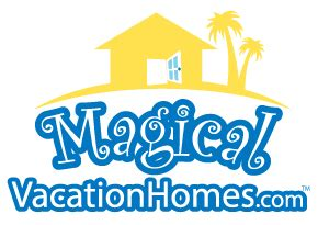 Magical Vacation Homes by Reunion Vacation Rentals Reunion Rentals Magical