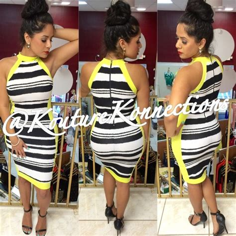 where does kouture konnections get their product dresses kouture konnections