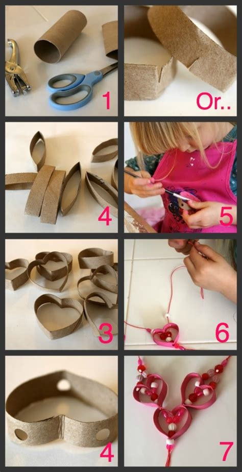 What Can U Make With Paper - crafts that you can make