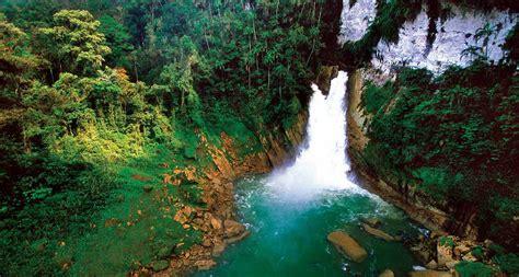 papua  guinea tourist destinations