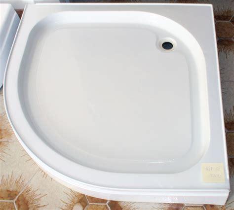 misure piatti doccia angolari piatti doccia varie misure 80x80 90x90 80x120 box