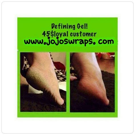 tattoo removal liquid 108 best that wrap thing images on