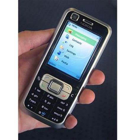 nokia 6120 all themes смартфон nokia 6120 classic характеристики и отзывы nokia