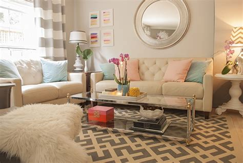 mixing silver and gold home decor on my mind monday mixing gold and silver in a room