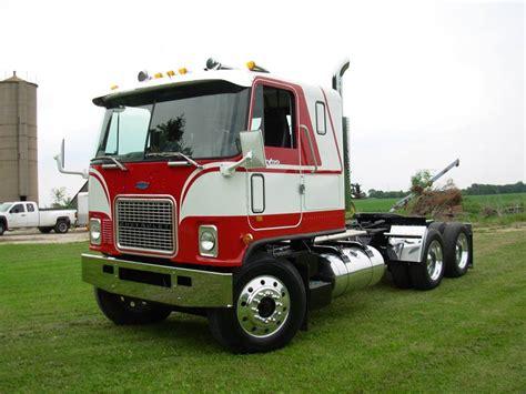 90 chevrolet truck 1970 chevrolet titan 90 after 1970 chevrolet titan 90