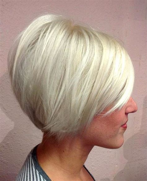 bob hairstyles for different face shapes short bob hairstyles for 2012 2013 short bobs bob