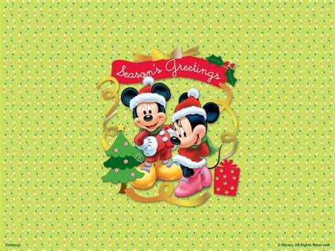 Minnie And Mickey Mouse Christmast C0191 Samsung Galaxy J7 Pro 2017 Ca wallpaper mickey mouse minnie images