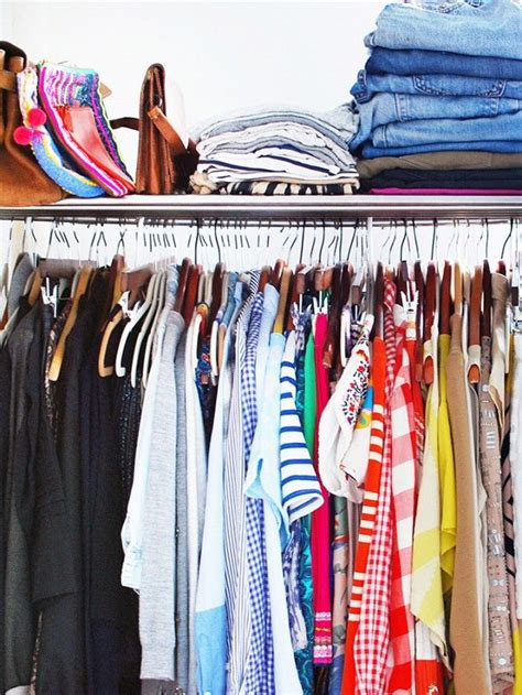 Clean Closet Consignment by Keep Or Toss How To Clean Out Your Closet Ban