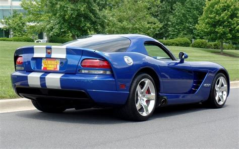 automobile air conditioning repair 2006 dodge viper parental controls 2006 dodge viper 2006 dodge viper gts coupe for sale to purchase or buy classic cars for