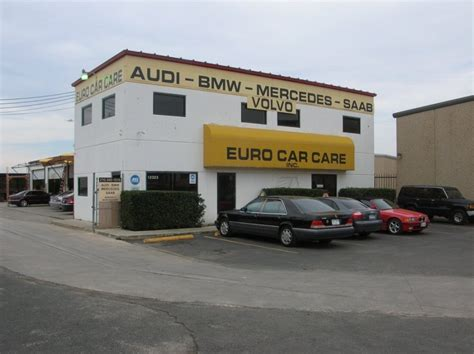 l repair san antonio bmw repair by euro car care in san antonio tx bimmershops