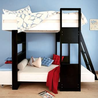 Argington Uffizi Bunk Bed Argington Uffizi Bunk Bed Collection At Simplykidsfurniture