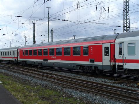 express nuremberg eurofima wagons page 5 modded vehicles fever