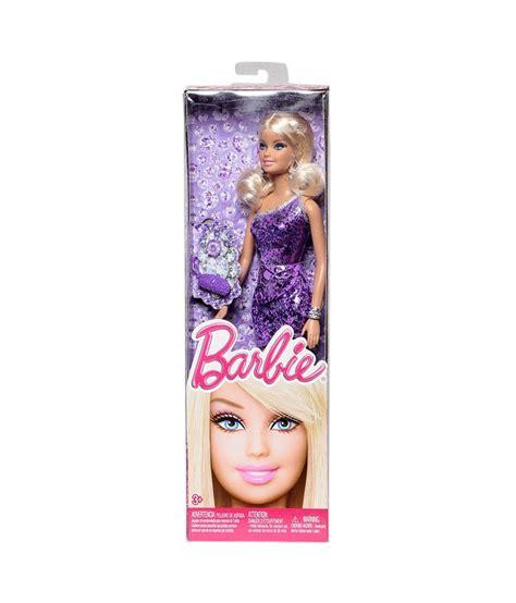 black doll vs white doll price glitz doll assortment price at flipkart snapdeal