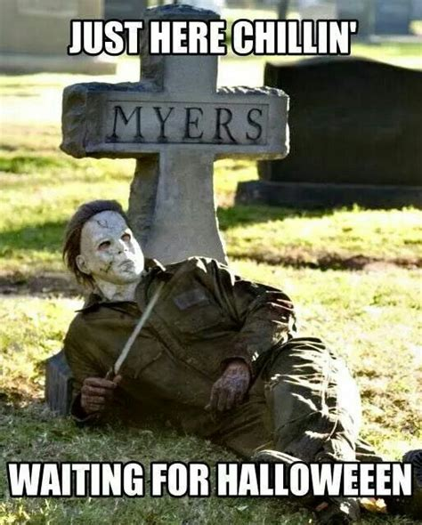 Halloween Meme - top 35 halloween funny memes quotes and humor