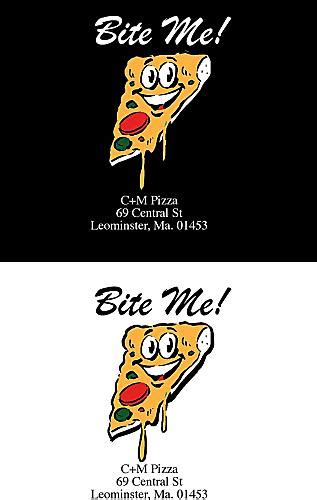 c m pizza house in leominster ma 01453 masslive