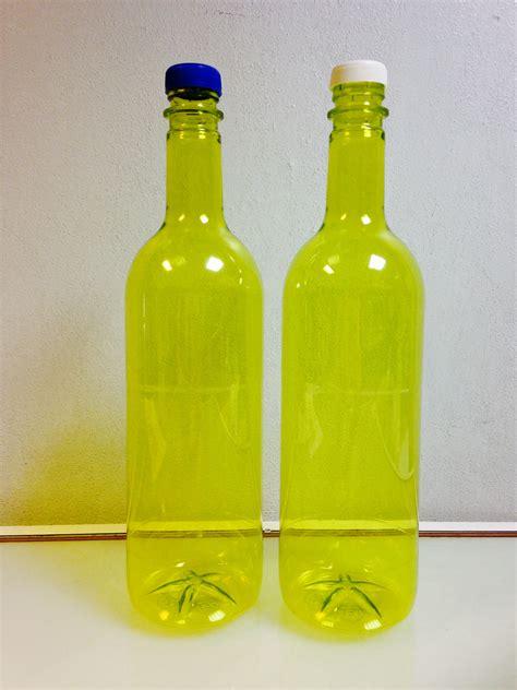 bottiglie di plastica per alimenti produzione bottiglie in plastica nuova biplast soc coop