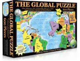 pieces of the puzzle an anthology jfk pieces of the puzzle books the new way to do puzzles a broader view geography puzzles