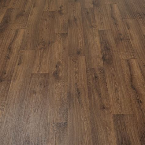 vinyl plank flooring high quality 28 images high