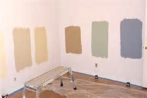 picking walls how to pick paint color how to choose paint colors for