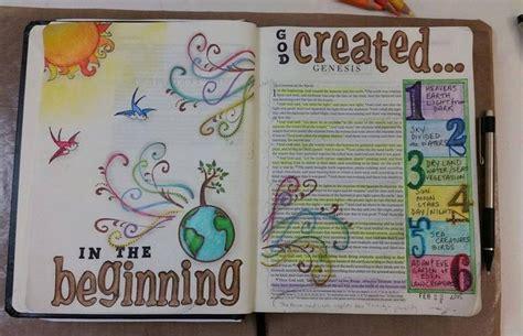 genesis 1 catholic bible 25 best ideas about genesis 1 on bible