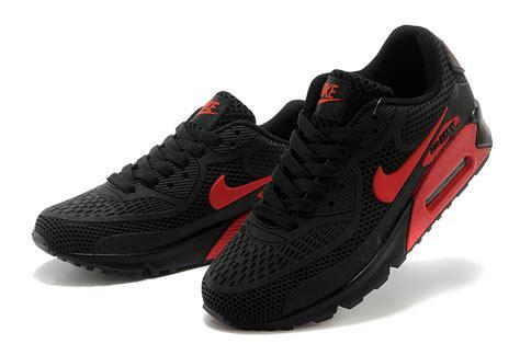 nike air max 90 womens running shoes nike air max 90 running shoes air max 90 kpu black