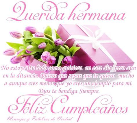 imagenes de feliz cumpleaños para la mejor hermana feliz cumplea 241 os hermana ツ tarjetas de feliz cumplea 241 os ツ