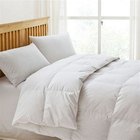 Two Tog Duvet buy duvet 15 tog hollowfibre and 2 pillows from our duvets range tesco