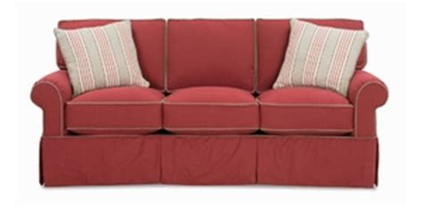 rowe hermitage sofa sofas sectionals and loveseats by bassett natuzzi rowe
