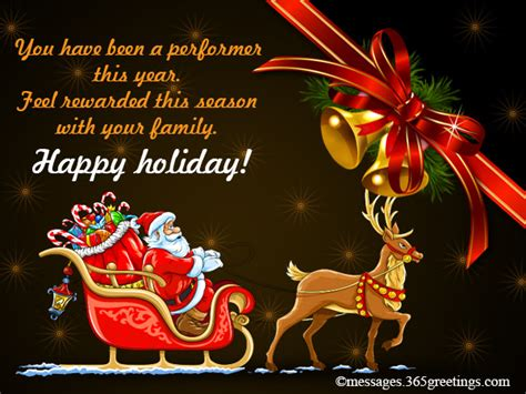 christmas greeting company seasons greetings messages 365greetings