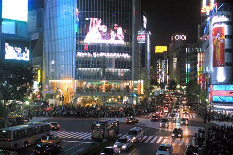 imagenes de japon moderno t 243 quio 233 a cidade mais cara do mundo para expatriados diz