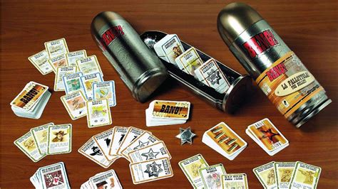 giochi da tavolo carte copiare un gioco da tavolo si pu 242 lo dice il giudice