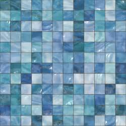 hi here is a seamless patterned floor tile background texture description from myfreetextures