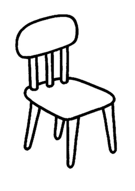 de stoel 7 augustus het onthaalklasje liedjes en versjes