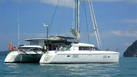 catamaran hire albufeira lisbon private catamaran hire pink monkey activities