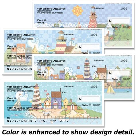 Studio C Background Check Lighthouses By Jim Shore Design Studio Duplicate Checks Current Catalog