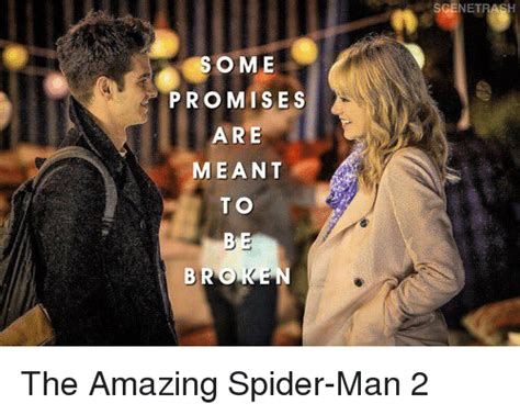 The Amazing Spiderman Memes - 25 best memes about the amazing spider man 2 the